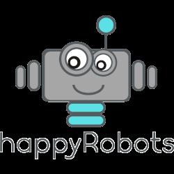 happyRobots